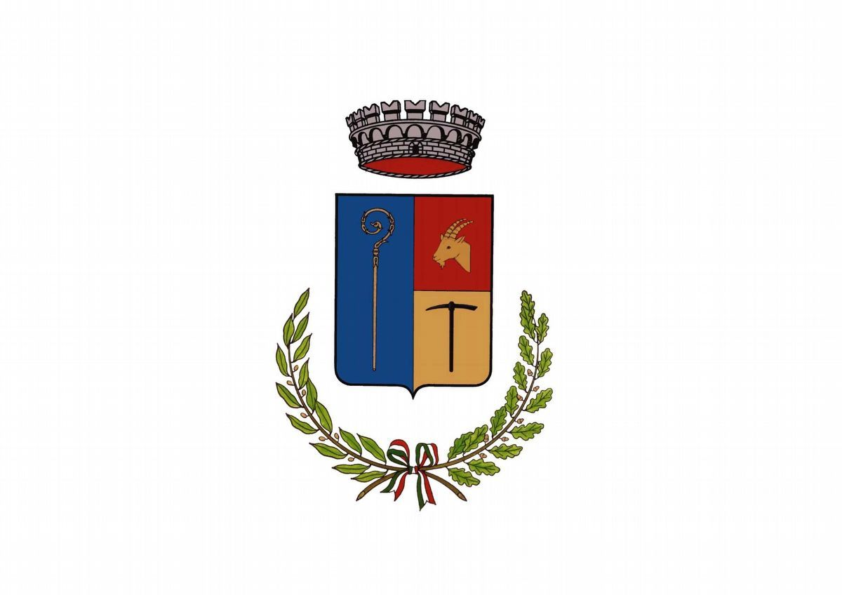 MUNICIPALITY OF COGNE
